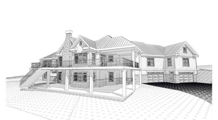 Ashby-render2.jpg